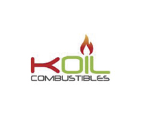 koil-combustibles